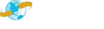 Business Transition Services Inc